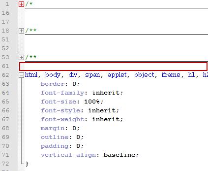 تحتوي هذه الصورة على سمة alt فارغة; اسم الملف هو تغيير-الخطوط-في-الووردبريس-3.png