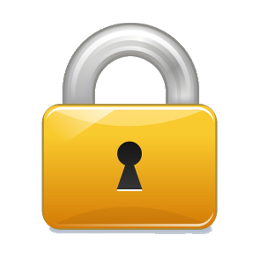 رابط تسجيل الدخول في الووردبريس